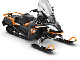 Lynx 69 Ranger, Moottorikelkat, Moto, Imatra, Tori.fi