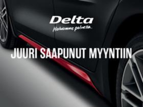 Mitsubishi Space Star, Autot, Kotka, Tori.fi
