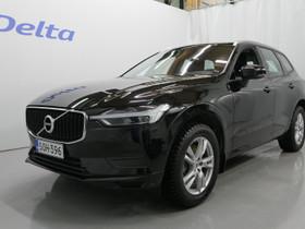 Volvo XC60, Autot, Järvenpää, Tori.fi