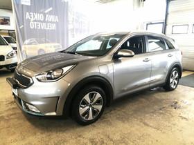 Kia Niro, Autot, Kouvola, Tori.fi