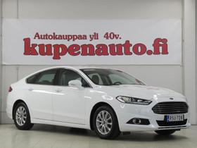 Ford Mondeo, Autot, Isokyrö, Tori.fi