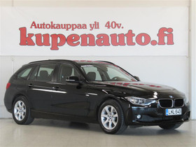BMW 320, Autot, Isokyrö, Tori.fi