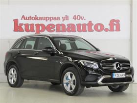 Mercedes-Benz GLC, Autot, Isokyrö, Tori.fi