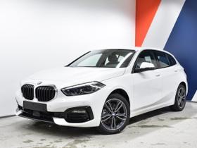 BMW 118, Autot, Kuopio, Tori.fi