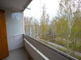 2H, 58m², Palovartijantie, Helsinki, Vuokrattavat asunnot, Asunnot, Helsinki, Tori.fi