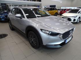 Mazda CX-30, Autot, Tuusula, Tori.fi