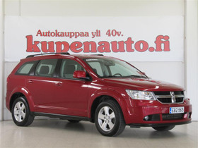 Dodge Journey, Autot, Isokyrö, Tori.fi