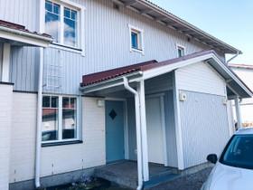 3H, 84m², Rajapyykinkuja, Vaasa, Vuokrattavat asunnot, Asunnot, Vaasa, Tori.fi