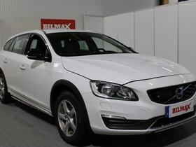 Volvo V60, Autot, Tornio, Tori.fi