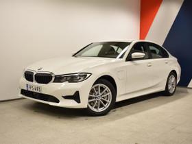 BMW 330, Autot, Kuopio, Tori.fi