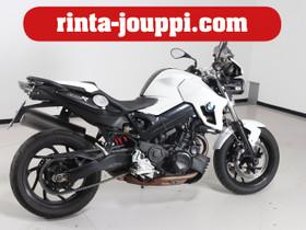 BMW F, Moottoripyörät, Moto, Mikkeli, Tori.fi