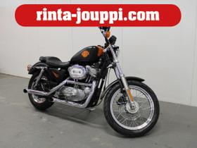 Harley-Davidson Sportster, Moottoripyörät, Moto, Lempäälä, Tori.fi