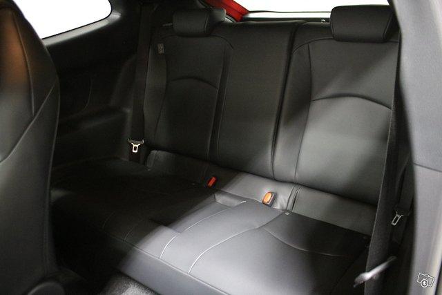 Toyota GR Yaris 8