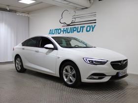 Opel Insignia, Autot, Vihti, Tori.fi