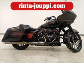 Harley-Davidson CVO, Moottoripyörät, Moto, Ylivieska, Tori.fi