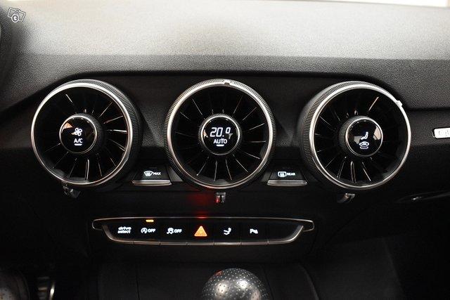 Audi TT 23