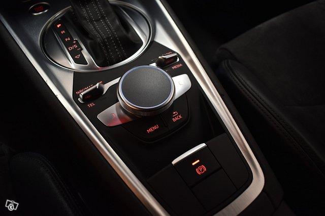 Audi TT 24