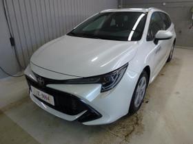 Toyota Corolla, Autot, Järvenpää, Tori.fi