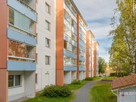 1h+kk, Mekaniikanpolku 14 C, Hervanta, Tampere, Vuokrattavat asunnot, Asunnot, Tampere, Tori.fi