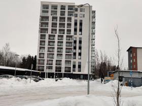 2H, 36m², Hopeakanavankatu, Lempäälä, Vuokrattavat asunnot, Asunnot, Lempäälä, Tori.fi