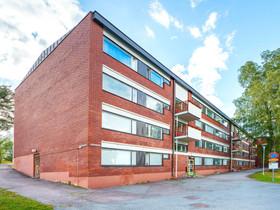 2H+K, Pohtolankatu 53, Pohtola, Tampere, Vuokrattavat asunnot, Asunnot, Tampere, Tori.fi