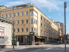 2H, 51m², Pellavatehtaankatu, Tampere, Vuokrattavat asunnot, Asunnot, Tampere, Tori.fi