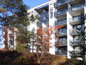 1H+KT, Rauhalanpuisto 4, Matinkylä, Espoo, Vuokrattavat asunnot, Asunnot, Espoo, Tori.fi