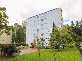 2H+K, Kannistonkaarre 4, Kannisto, Kerava, Vuokrattavat asunnot, Asunnot, Kerava, Tori.fi