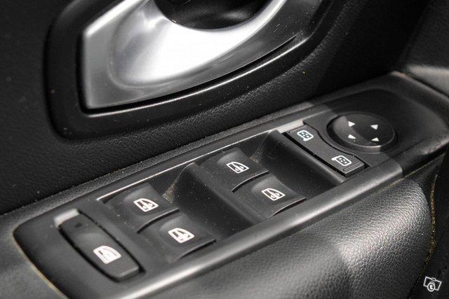 Renault Laguna 14