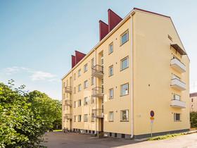 1H+K, Kirveskatu 4, Sopenkorpi, Lahti, Vuokrattavat asunnot, Asunnot, Lahti, Tori.fi