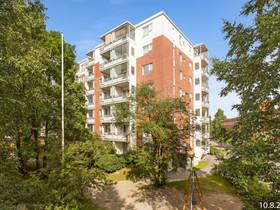1h+k+s, Ailakinkatu 13 A, Tourula, Jyväskylä, Vuokrattavat asunnot, Asunnot, Jyväskylä, Tori.fi