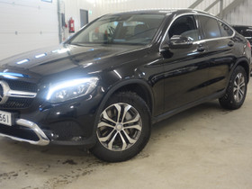 Mercedes-Benz GLC, Autot, Kangasala, Tori.fi