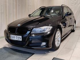 BMW 318, Autot, Rauma, Tori.fi
