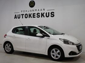 Peugeot 208, Autot, Kokkola, Tori.fi
