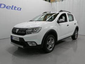Dacia Sandero, Autot, Järvenpää, Tori.fi