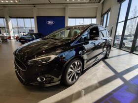Ford S-MAX, Autot, Kouvola, Tori.fi
