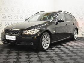 BMW 325dA, Autot, Lohja, Tori.fi