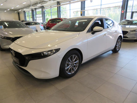 Mazda Mazda3, Autot, Seinäjoki, Tori.fi