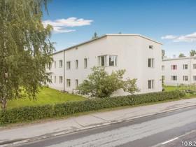 2h+kk, Rautpohjankatu 11 C, Rautpohja, Jyväskylä, Vuokrattavat asunnot, Asunnot, Jyväskylä, Tori.fi