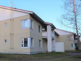 2H, 40m², Koivutie, Mäntyharju, Vuokrattavat asunnot, Asunnot, Mäntyharju, Tori.fi