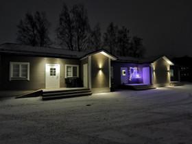 4H, 79m², Roihankuja, Kauhava, Vuokrattavat asunnot, Asunnot, Kauhava, Tori.fi