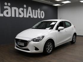 Mazda Mazda2, Autot, Turku, Tori.fi