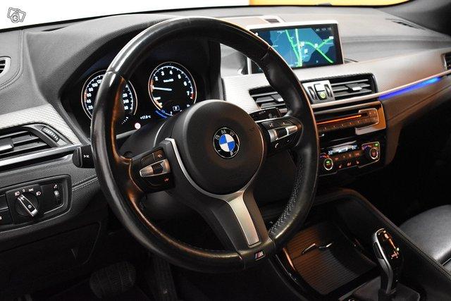 BMW X2 12
