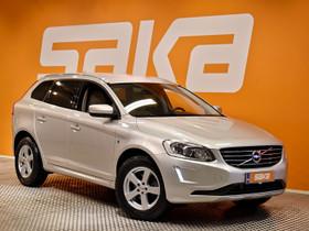 Volvo XC60, Autot, Vaasa, Tori.fi