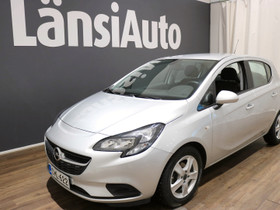 Opel Corsa, Autot, Espoo, Tori.fi