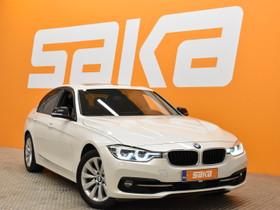 BMW 330e, Autot, Vihti, Tori.fi