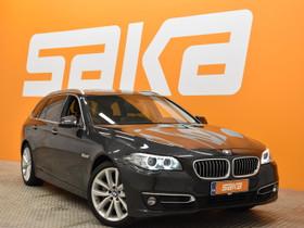 BMW 525, Autot, Vihti, Tori.fi