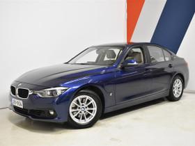BMW 330, Autot, Lappeenranta, Tori.fi