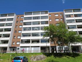 2H+K, Kettumäentie 14, Kettumäki, Hämeenlinna, Vuokrattavat asunnot, Asunnot, Hämeenlinna, Tori.fi