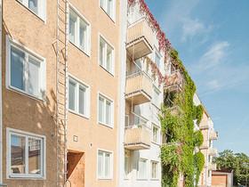 2H+KT, Puuvillatehtaankatu 15, Amuri, Tampere, Vuokrattavat asunnot, Asunnot, Tampere, Tori.fi